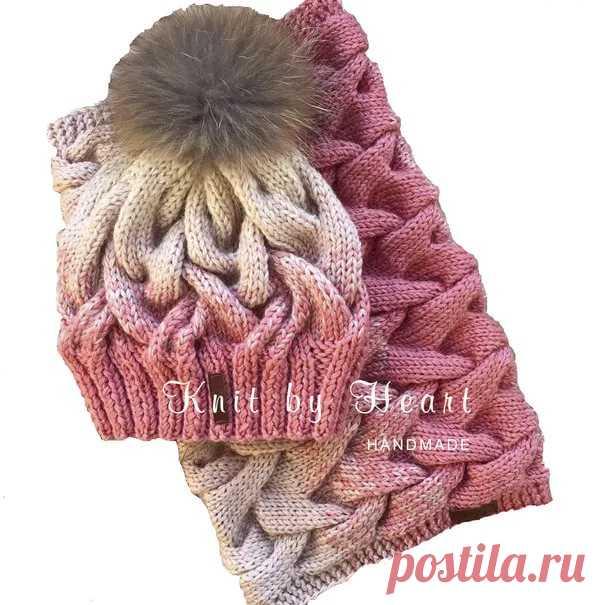 шапки градиент косами 16 тыс изображений найдено в яндекскартинках