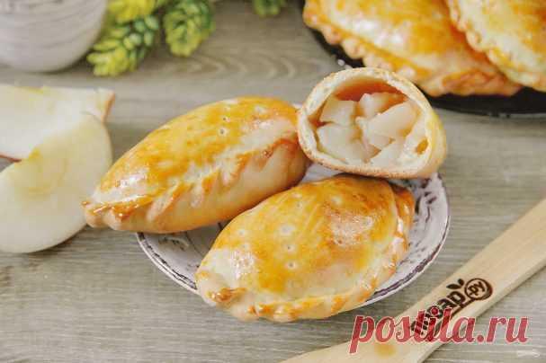 Кокрок - пошаговый рецепт с фото на Повар.ру