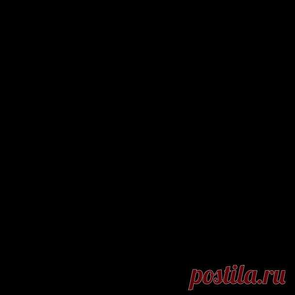 Красивое платье простым узором. Платье красивым узором описание Красивое платье простым узором. Платье красивым узором описание