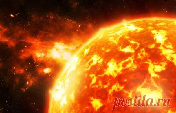 Планируется, что он приблизится к Солнцу на рекордно близкое расстояние
