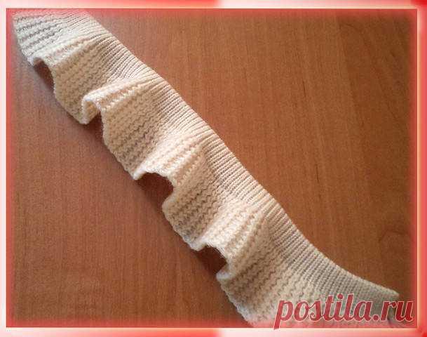 вязание стиль жизни вязание и вышивка постила