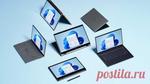 Systemvoraussetzungen für Windows 11: Wann läuft es, woran kann es scheitern | heise online