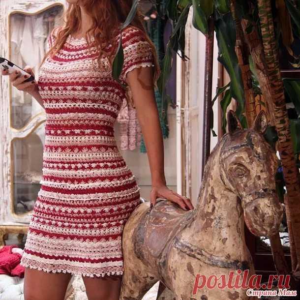 клуб осинка наталочка платье по мотивам ванессы монторо 10 тыс