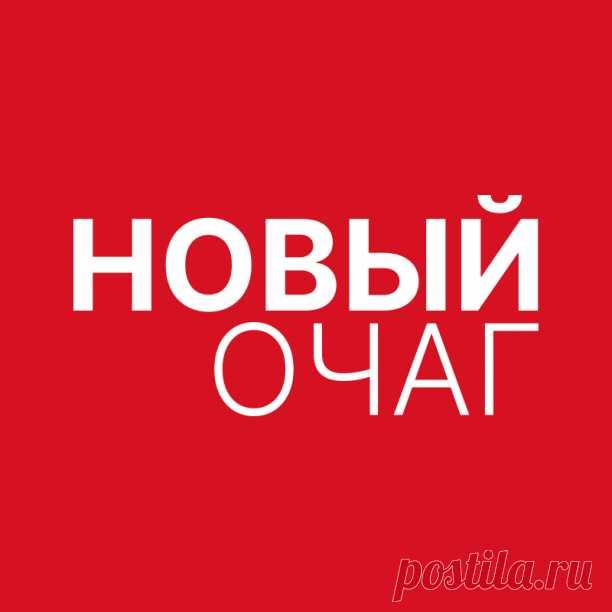 10 гениальных применений жидкости для мытья посуды   Женский журнал Домашний Очаг