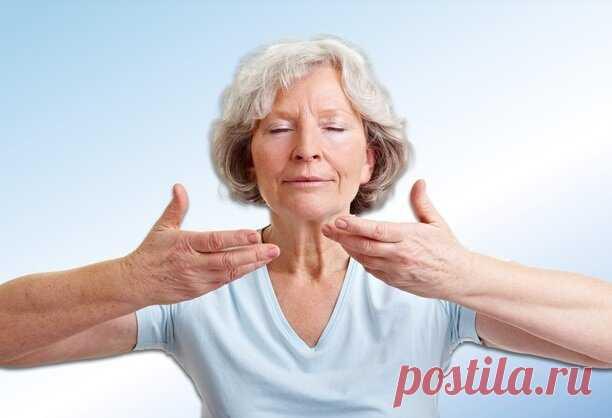 Почему важно правильное дыхание. Простая утренняя дыхательная гимнастика — профилактика пневмонии | Блоггерство на пенсии | Яндекс Дзен