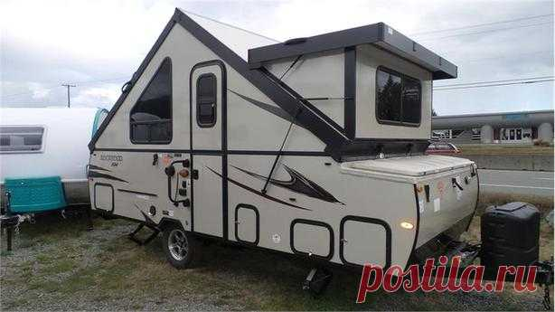 Average Travel Trailer Cost. Top 20 Most Common Options for a Camping Life - Campers Mag If you are interested in this article, it means that you are either looking for your first travel trailer cost or the time has arrived for some updates.