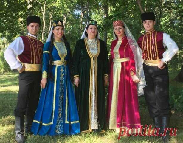 Народы, населявшие Крым   WPRISTAV.RU   Яндекс Дзен