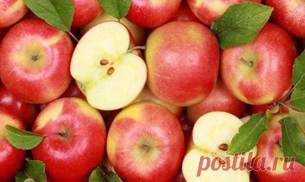 Названы продукты, которые медленно травят организм — Рамблер/женский