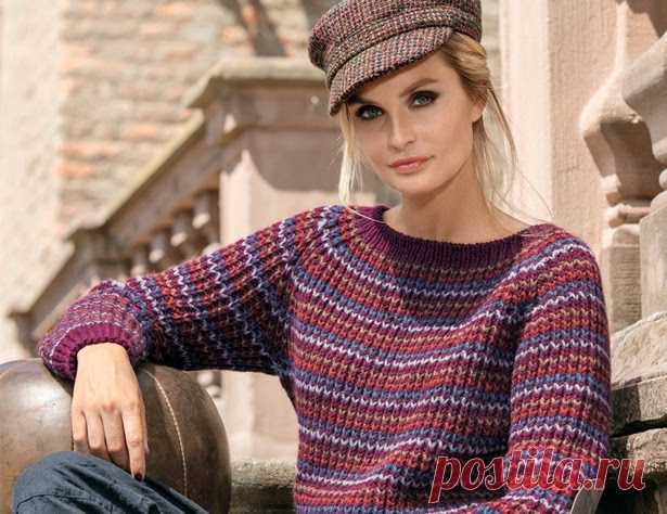The jumper with a patent pattern is olga.kacer@gmail.com - Gmail