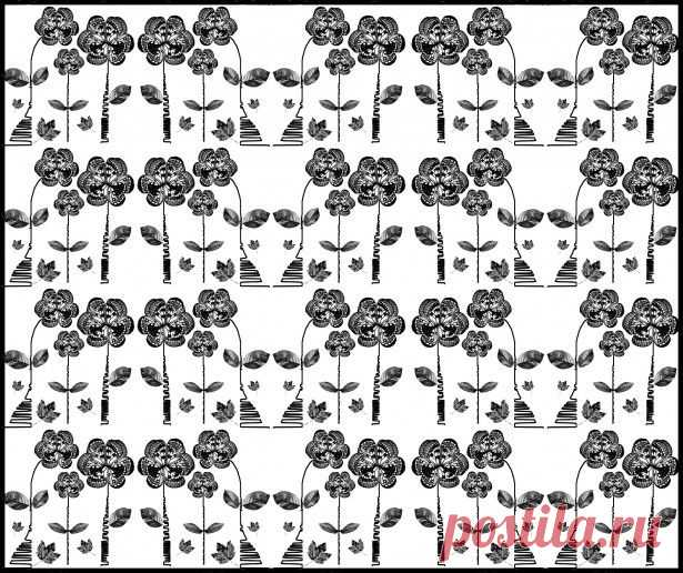 Pattern  Free Stock Photo  - Public Domain Pictures