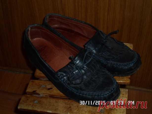 d64948748 Туфли: 50 грн. - Женская обувь Запорожье на Olx | обувь | Постила