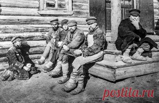 Мат на Руси существовал испокон веков. Другое дело, что он находился под запретом. И на то имелись свои причины.