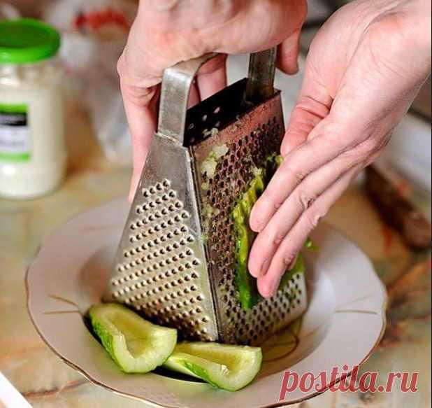 12 народных рецептов снижения холестерина — просто, доступно и эффективно. Высокий холестерин — прямой путь к инсульту. Снижаем немедленно