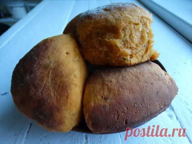 Итальянский «Томатный хлеб» — как губка, пористый и пышный. Влюбилась в него сразу - Ваши любимые рецепты - медиаплатформа МирТесен