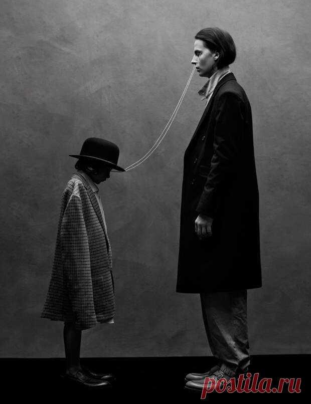 У каждой семьи есть свой характер - Психолог - медиаплатформа МирТесен Почему одни отношения имеют шанс развиваться, а другие быстро угасают? Получается, что человек может вписаться исключительно в систему, качества которой у него развиты. Со временем он передаст это своим детям. Так формируется «характер» семьи. Ни для кого не секрет, что в каждой