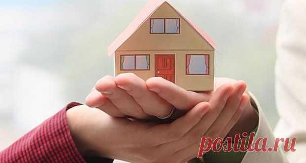 Подлежит ли разделу при разводе приватизированная квартира?