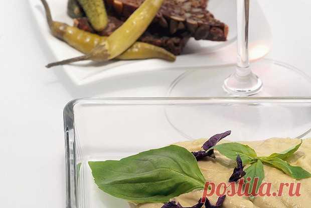 Дип из белой фасоли с табаско, пошаговый рецепт с фотографиями – итальянская кухня: закуски. «Еда»