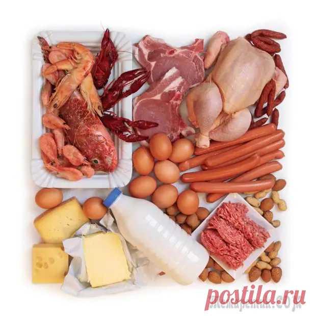 9 ошибок любителей диет, вызывающих замедление метаболизма - Полезные советы - медиаплатформа МирТесен