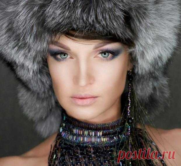 814e5a68d88 Анастасия Волочкова показала как надевает пуанты  балерина продолжает удивлять  публику