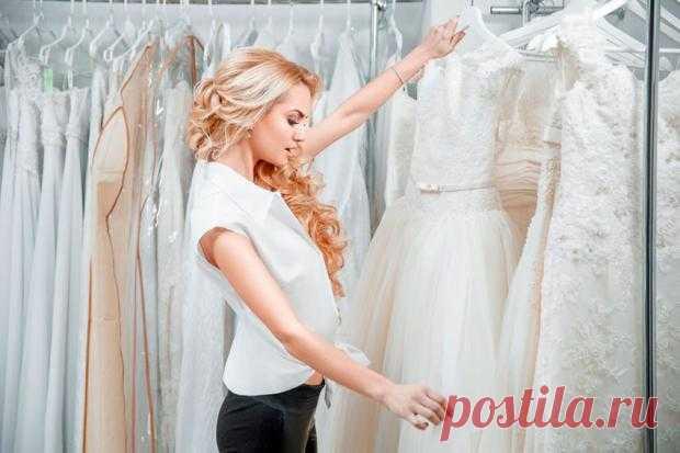 Свадебный наряд по гороскопу: какое платье идеально подойдет разным знакам Зодиака