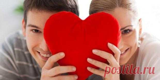 Любовный гороскоп на неделю: кого ждет удача в личной жизни с 16 по 22 апреля