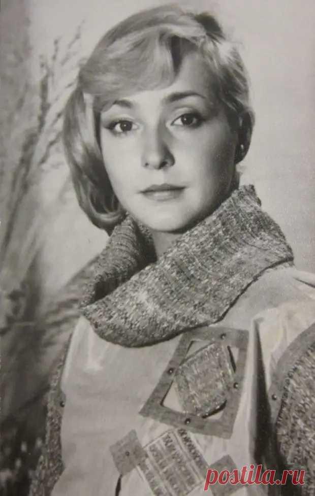 Синдром Мэрилин Монро в жизни Ирины Малышевой: Почему известная актриса готова была терпеть унижения и побои — vestinews
