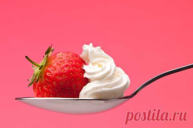 sugar cake - Поиск в Google