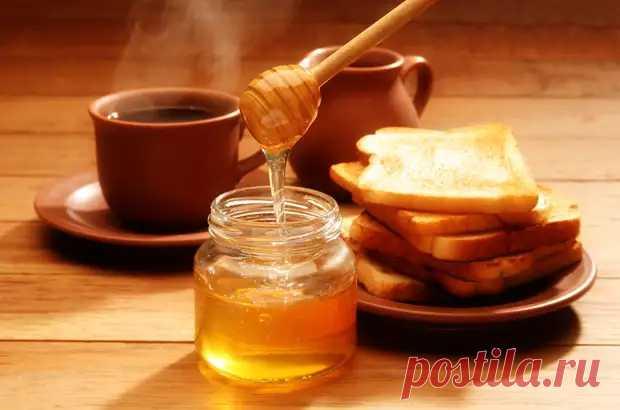 Можно ли нагревать мед? Этот ответ удивит многих!