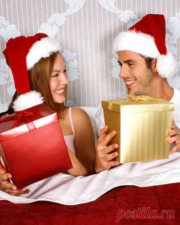 День Рождения : традиции, приметы, подарки.... - Познавательный сайт ,,1000 мелочей