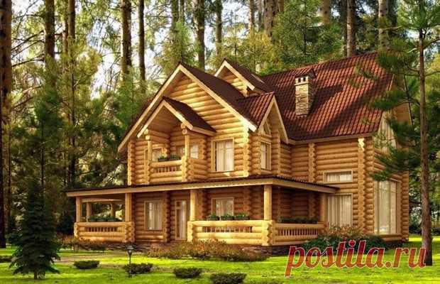 Las nuevas tecnologías en la construcción – elevamos la casa más rápidamente y más barato