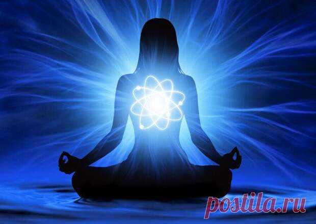 Как исцелить свое тело согласно знаку зодиака? - медиаплатформа МирТесен Согласно астрологии, каждый знак зодиака отвечает за определенную часть тела, и если с этой частью есть проблемы, их можно решить, правильно направив энергию. ОвенЧасть тела: Овен управляет головой, волосами и лицом.Энергия: Энергия Овна связана с лидерством, амбициями и самоопределением. Также она