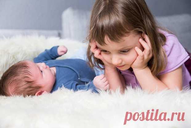 У мужа есть ребенок от первого брака: как это может отразиться на отношениях - Parents.ru