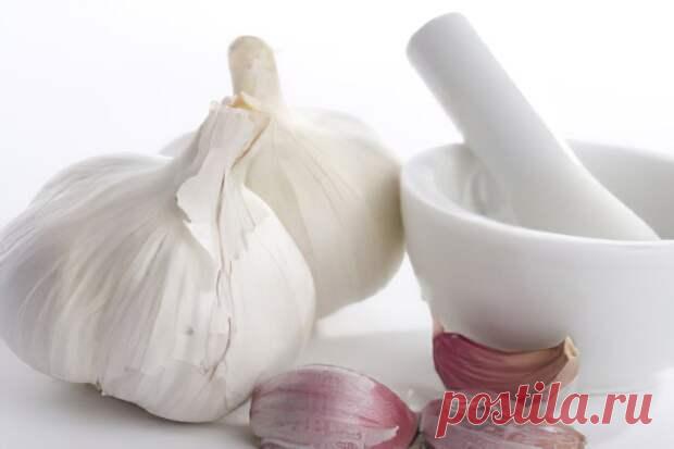 Эффективное средство против болезней сосудов и гипертонии, записывайте рецепт!