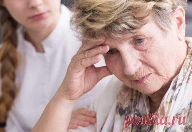 Проблемы с сердцем и инсульт: Всего 3 шага могут спасти Вас и Ваших близких ВОПРОСЫ-ОТВЕТЫ