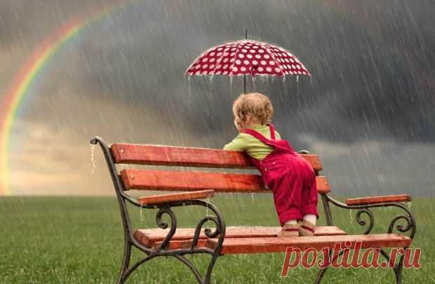 Детская психология для родителей. Зрение у детей — значение эмоциональных связей |Эта история могла случиться с каждым из нас. Дети теряют игрушки, оплакивают погибших питомцев, по тем или иным причинам расстаются с друзьями и близкими.  На первый взгляд эти потери незначительны.  Но именно эти обычные, казалось бы, вещи могут закончиться потерей зрения…