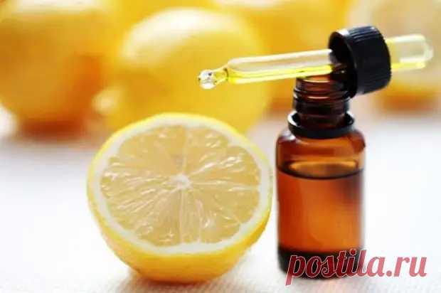 Эфирные масла, которые помогают бороться с вирусами и бактериями в доме - Уголок хозяйки - медиаплатформа МирТесен