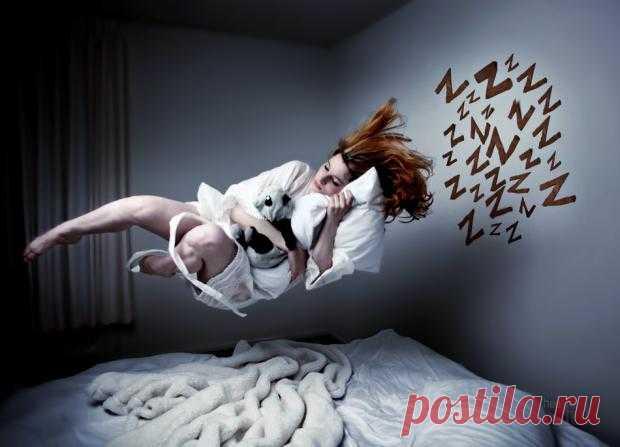 Толкования сновидений: какие сны пророчат человеку перемены в личной жизни