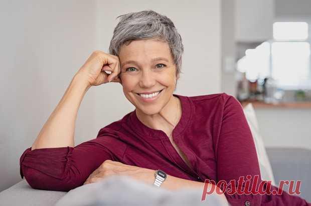 Лучшие зубные протезы и коронки: советует стоматолог — www.wday.ru