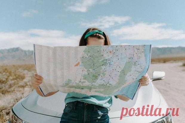 Как сэкономить на путешествии: полезные советы от сотрудников туристических агентств