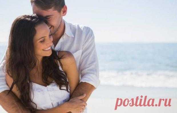 Любовный гороскоп на неделю: какие события произойдут в личной жизни c 9 по 15 июля