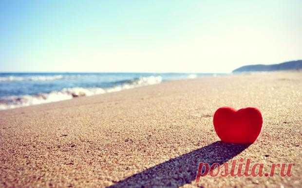 Любовный гороскоп на июнь 2019: сентиментальный и романтичный ...