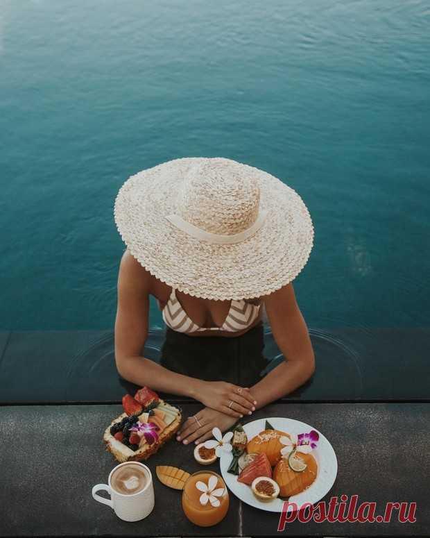 3 лучшие диеты, если вы не хотите ни от чего отказываться