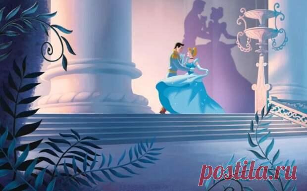 Что должен был сделать дворянин, если потанцевал с девушкой, и другие правила и ограничения в Царской России