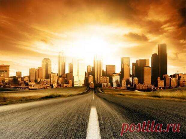 Нумерология городов: узнайте энергетику вашего города... - Познавательный сайт ,,1000 мелочей