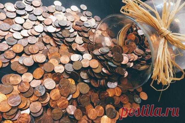 Финансовый гороскоп: какие знаки Зодиака могут разбогатеть в августе 2020 года Телец Представители этого знака постоянно сетуют на недостаток финансовых ресурсов. Но в августе 2020 года у них есть шанс открыть дополнительный источник дохода, который значительно улучшит их финанс...