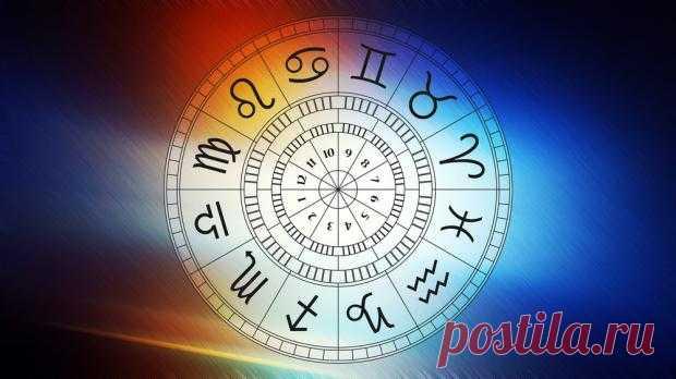 Гороскоп закрытых: 6 самых скрытных знаков Зодиака которых невозможно разговорить