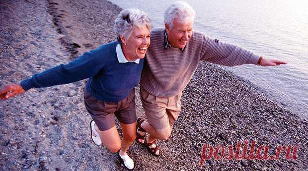 Вернуть здоровье Когда недуги одолевают, а каждое движение дается с трудом, мы понимаем, что наступает старость. Но есть средство вернуть телу здоровье, а душе радость жизни!