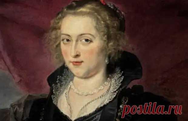 Где находилась таинственная «Дама в черном» Рубенса на протяжении 140 лет, и Почему её так хотели найти Забытый портрет Рубенса, который пылился в коллекции лондонской семьи на протяжении 140 лет, был найден и выставлен на торги лондонского аукциона. 3,5 миллионов фунтов стерлингов на лондонском аукц…