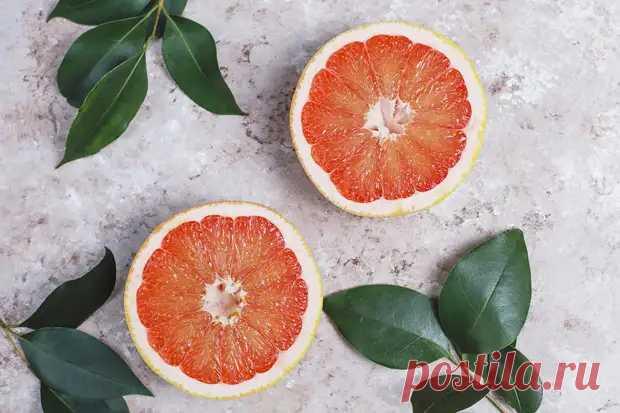 Почти суперфуд: 5 самых полезных фруктов - Арбузные истории - медиаплатформа МирТесен