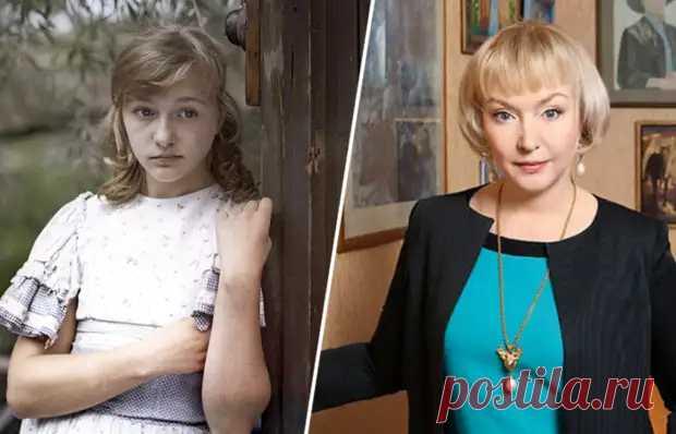 Синдром Мэрилин Монро в жизни Ирины Малышевой: Почему известная актриса готова была терпеть унижения и побои